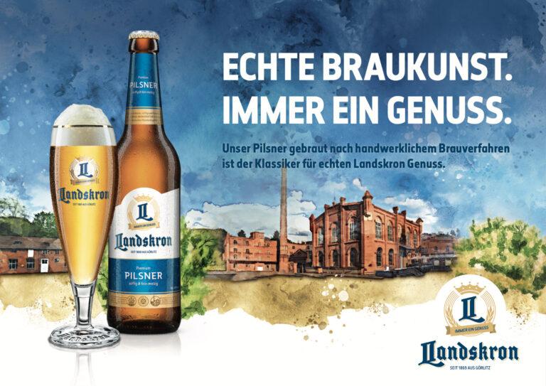 landskron-brauerei-hops-kampagnenpartner
